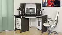 Компютерные столы