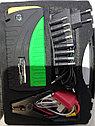 Пусковое устройство внешний аккумулятор High Power TM19F (16600 mAh), фото 3