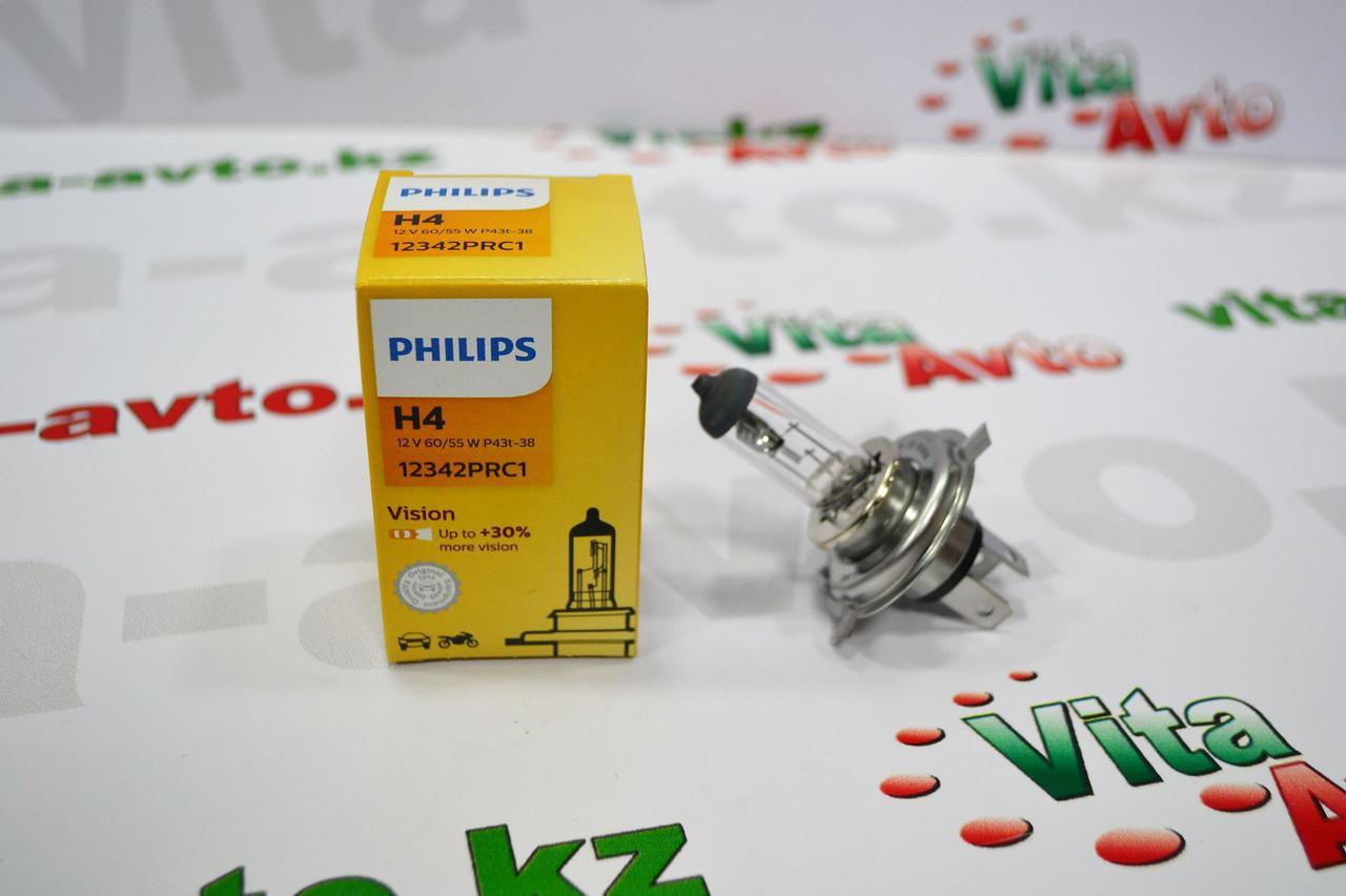 Лампа H4 60.55W