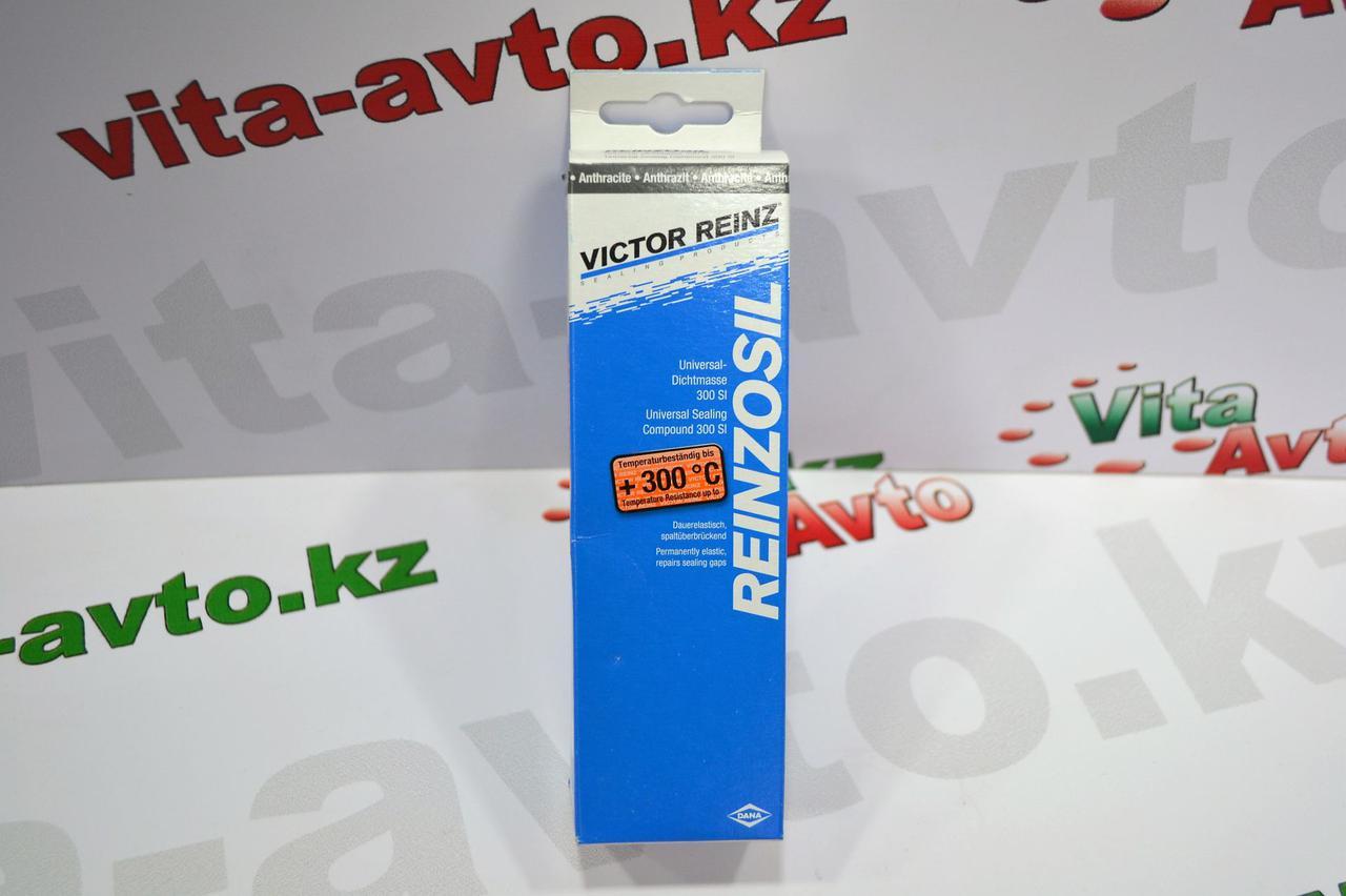 Универсальный силиконовый герметик VICTOR REINZ REINZOSIL