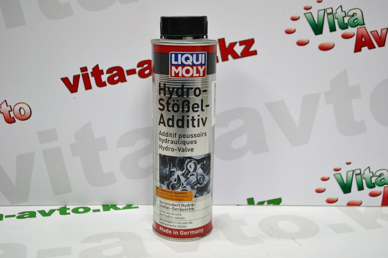 Средство для уменьшения шума гидрокомпенсаторов Hydro-Stößel-Additiv