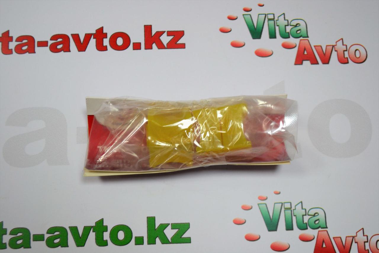 Втулка заднего стабилизатора (Полиуретан)