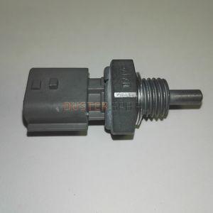 Датчик температуры охлаждающей жидкости на двигатель К7М V1.6 8кл.