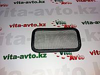 Фильтр сетка воздуховода Lada Largus, Nissan Almera - X-Ray, Renault Logan - Sandero