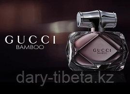 Gucci  Bamboo( 75 мг )