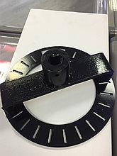 Съемник бензанасоса W164,Съемник для крышки топливного насоса W164,W251(156 589 01 07 00) АРЕНДА