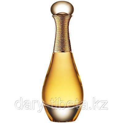 J'adore L'or essence Christian Dior ( 100мг )