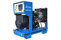 Дизельный генератор АД-10С-Т400-1РМ13