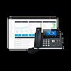 IP АТС 3CX Phone System Professional 512SC Perpetual