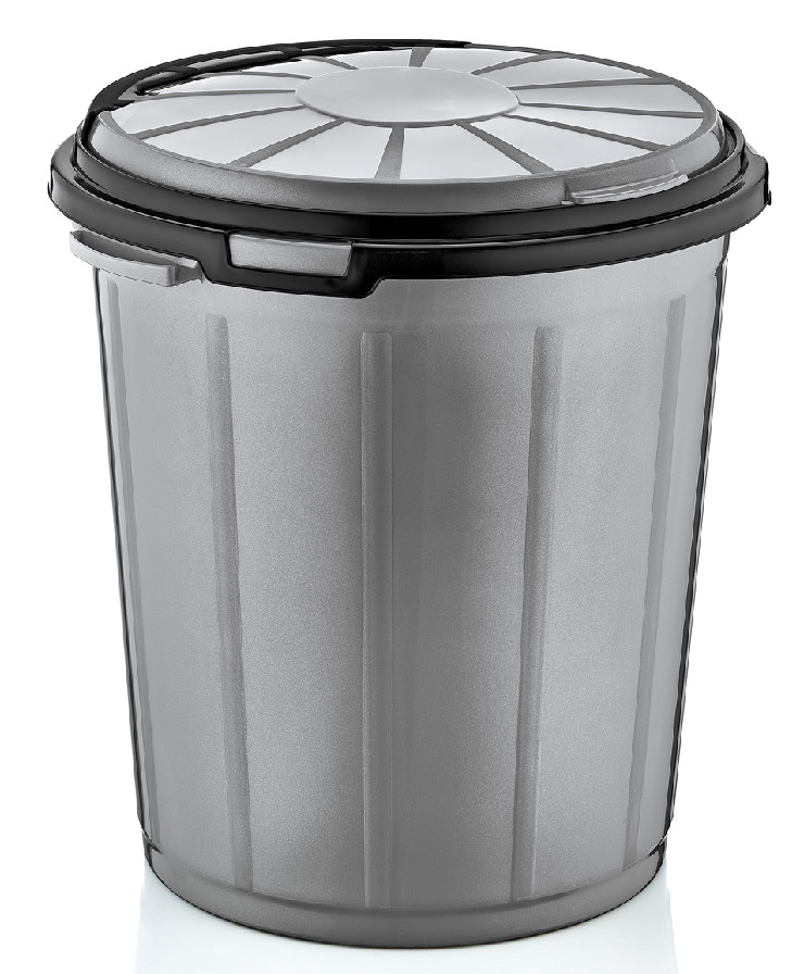 Ведро для мусора, ultima