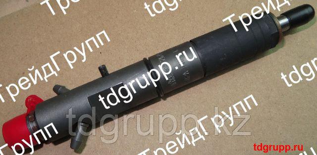 2645K023 Форсунка (injector) Perkins