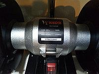 Точильный станок K32005A (точило) 300 Вт, фото 1