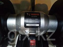 Точильный станок K32005A (точило) 300 Вт