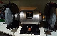 Точильный станок K32005A (точило) 500 Вт