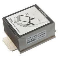 Радиатор IBM Socket LGA2011 For x3650M4  94Y6618, 69Y5270