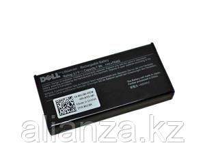 Батарея для RAID Perc 5i 6i   Dell Poweredge   P9110, NU209, U8735, XJ547, FR463
