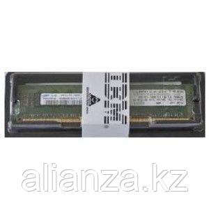 Модуль памяти 1x8GB 1Rx4 1.35V PC3L-12800 CL11 ECC DDR3 1600MHz LP RDIMM  for x3650 M4, x3550 M4 (00D5036) 00D5038 ,47J0222