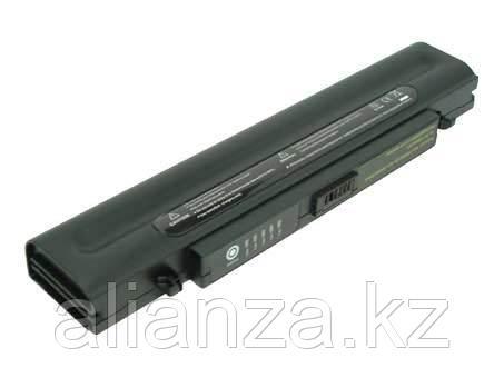 AA-PB1NC6B Аккумуляторная батарея для ноутбуков Samsung, совместима с SSB-X15LS6; AA-PB0NC6B; SSB-X15LS9; AA-PB0NC6B/E; AA-PB1NC6B/E; AA-PL0NC9B;