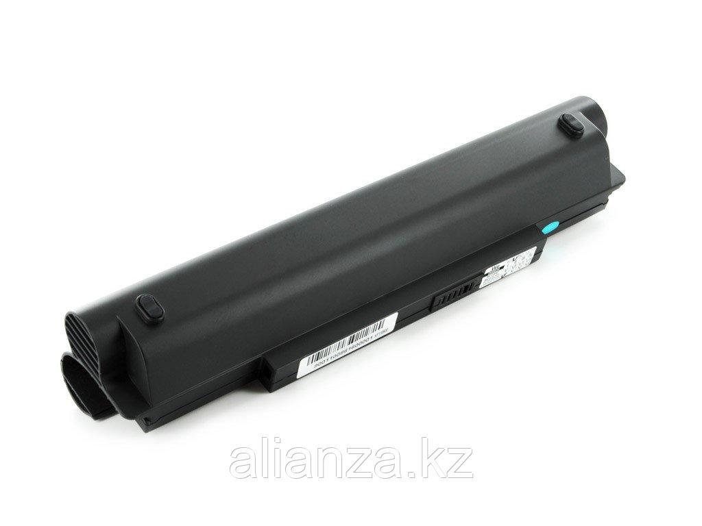 AA-PB8NC8B Усиленная аккумуляторная батарея для ноутбуков Samsung, 7800 mAh совместима с AA-PB6NC6W; AA-PB8NC6M; AA-PL8NC6B; AA-PL8NC6W; AA-PB8NC6B/E;