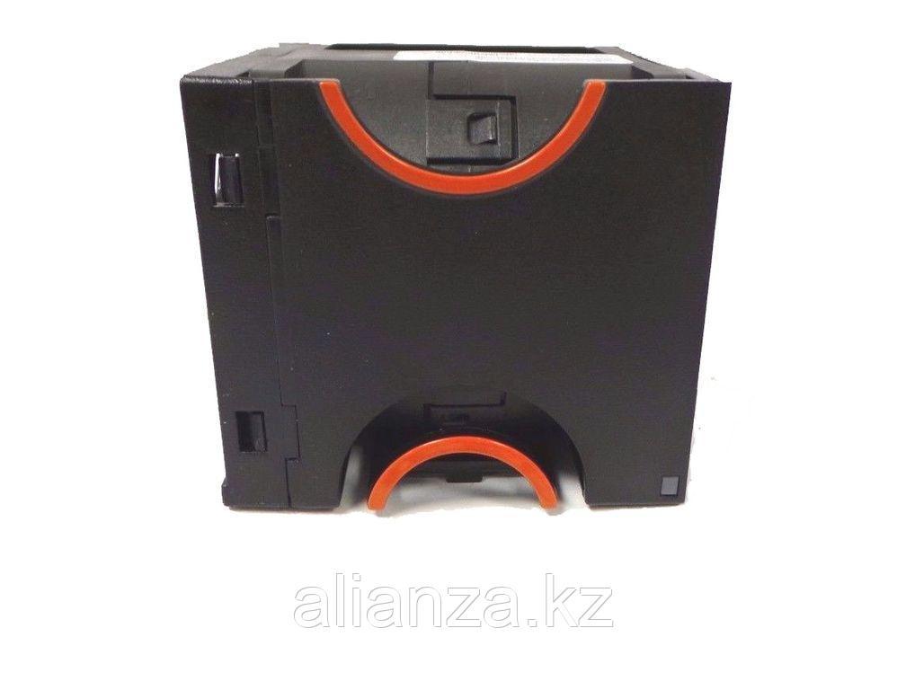 Вентилятор Lenovo FAN FOR IBM SYSTEM X3650 M5  v4 Cooling Fan 00MV921, 00YE423