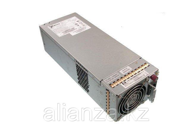 Блок питания HP 481320-001 MSA2000 595W Power Supply 592267-001, 81-00000031