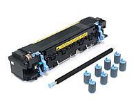 Ремкомплект (Maintenance Kit) HP LJ8100, 8150 C3915A, C3915-37907, C3915-67902, RG5-6533