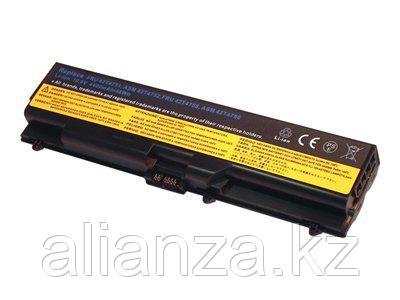 42T4751 Аккумуляторная батарея для ноутбуков Lenovo, совместима с 42T4751; 51J0500; 42T4795; 42T4753; 42T4708; 57Y4185; 51J0498; 57Y4186; 42T4755;