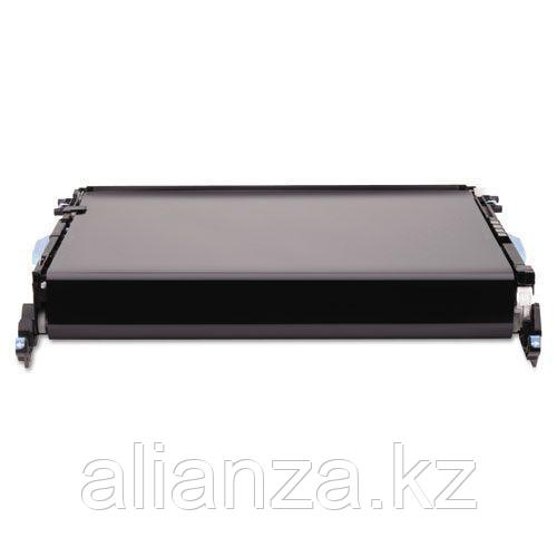 Узел переноса HP CE516A,  CE979A Transfer Kit For Laserjet CP5525DN / CP5525N / CP5525XH, CE710-67903