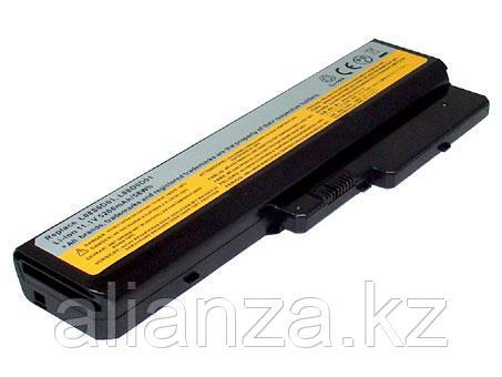 L0806D01 Аккумуляторная батарея для ноутбуков Lenovo, совместима с L08O6D01; L08O6D02; CL7430B.806