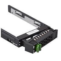 Салазки для жестких дисков 2,5 дюйма к серверам Fujitsu S7 S8 RX500 RX600 BX900 RX900 S2 , A3C40135103