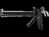 Пистолет для герметиков 6621
