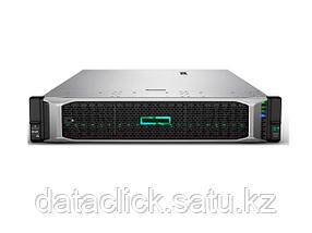 Сервер HP Enterprise ProLiant DL380 Gen10 (875671-425)