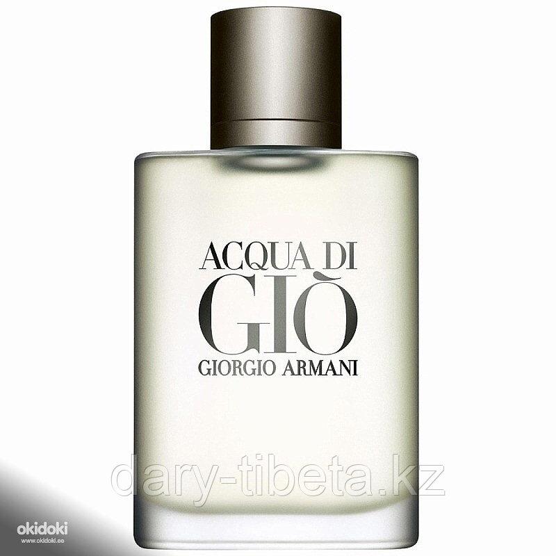 Acqua Di Gio  ( 100мл )
