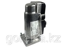 Регулятор соотношения газ/воздух SIEMENS   - SKP15.000E2