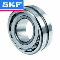 Сферический роликоподшипник SKF 22205 E