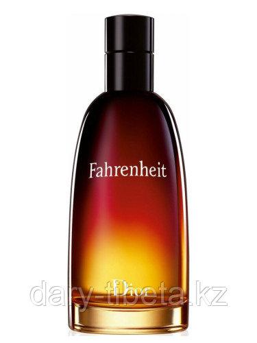 Christian Dior Fahrenheit EDT 100мл