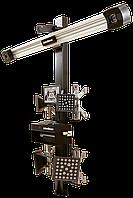 Visualiner 3D ELS Стенд для проверки и регулировки геометрии подвески автомобиля