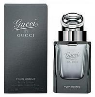 Gucci By Gucci  90мл
