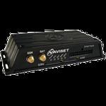 GPS трекер NAVISET GT-20
