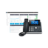 IP АТС 3CX Phone System Enterprise 64SC Perpetual