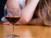 Психологическая зависимость от Алкоголя, doktora-mustafaev.kz