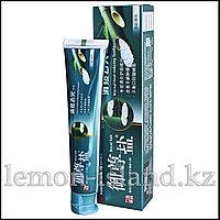 Зубная паста с бамбуковой солью, 110 г.