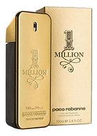 Paco Rabanne  Million for men ( 100 мг )