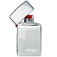 Zippo 100 мл