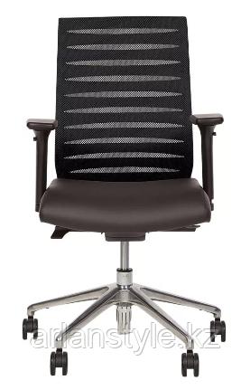 Кресло Xeon R SFB AL - фото 2