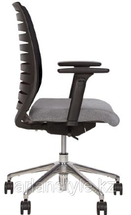 Кресло Xeon R SFB AL - фото 3
