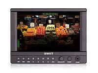 Новый накамерный монитор SWIT S-1073H