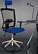 Кресло Stilo HR SFB AL ZT, фото 2