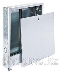 Шкаф коллекторный встраиваемый Compipe 594 ШРВ-2