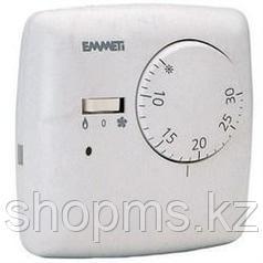 Термостат EMMETI TERMEC 2001018